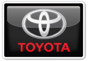 Launch-brand-TOYOTA-Button