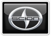 Launch-brand-SCION-button