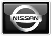 Launch-brand-NISSAN-Button