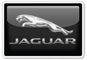 Launch-brand-JAGUAR-button