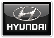 Launch-brand-HYUNDAI-button