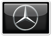 Launch-brand-MERCEDES-button