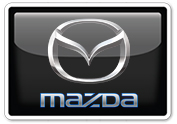 Launch-brand-MAZDA-button