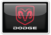 Launch-brand-DODGE-button