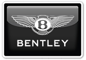 Launch-brand-BENTLEY-button