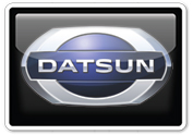 Launch-brand-DATSUN-button