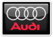 Launch-brand-AUDI-button
